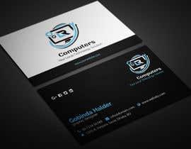 smartghart tarafından Design some Business Cards için no 28