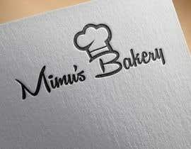 mrsire tarafından Creative logo design for a bakery için no 2