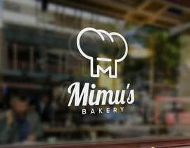 asadhanif86 tarafından Creative logo design for a bakery için no 21