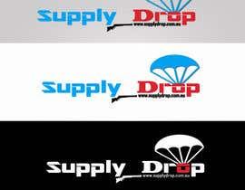 Nro 5 kilpailuun Design a Logo käyttäjältä pradheesh23