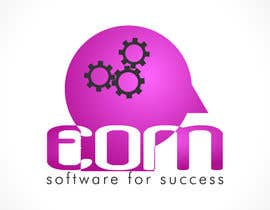 #52 para Design a Logo for EOM Software por pedromunoz7