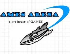 #1 for Design a Logo for Games Store Website by stylozashik