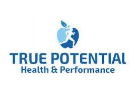 Nro 2 kilpailuun True Potential - Health & Performance käyttäjältä saumyasaxena