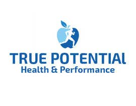 saumyasaxena tarafından True Potential - Health & Performance için no 2