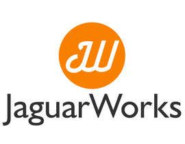nº 76 pour Design a Logo for Jaguar Works par CAMPION1