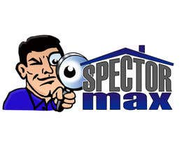 #7 for Spectormax Logo by pixelke