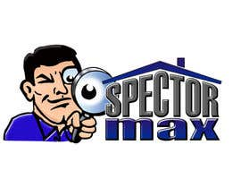 #23 for Spectormax Logo by pixelke
