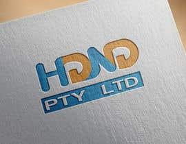 hamxu tarafından Design a Logo için no 11