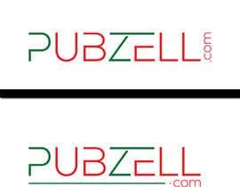 #37 for Logo for Website portal by heronmoy