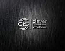 Nro 15 kilpailuun Software development company logo käyttäjältä blueeyes00099