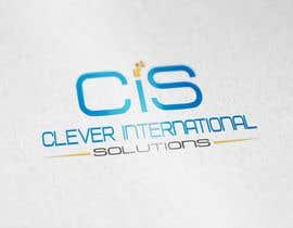Nro 14 kilpailuun Software development company logo käyttäjältä hamxu