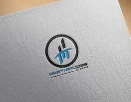 imran5034 tarafından Logo and Slogan Contest Design for Higher Quality and Scalability için no 19