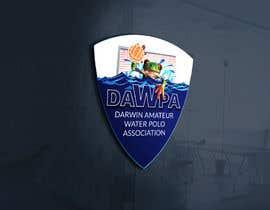 Nro 143 kilpailuun Design a Logo käyttäjältä darkoosk