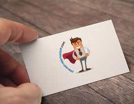 Nro 17 kilpailuun Design a Logo & Mascot -- 2 käyttäjältä banklogo40