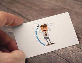 Nro 18 kilpailuun Design a Logo & Mascot -- 2 käyttäjältä banklogo40