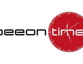 Nro 14 kilpailuun logo design käyttäjältä marcelorock