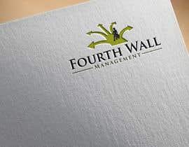 DesignExplorer tarafından Design a Logo 2 için no 8