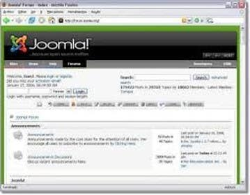 #6 for fix register jomsocial problem on joomla by eeemizan