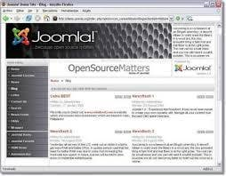 #9 for fix register jomsocial problem on joomla by eeemizan