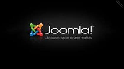 #10 for fix register jomsocial problem on joomla by eeemizan