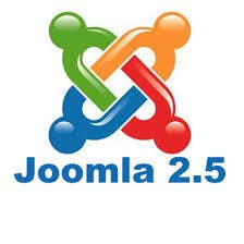 #13 for fix register jomsocial problem on joomla by eeemizan