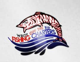 Nro 91 kilpailuun Design a Logo käyttäjältä AngyT