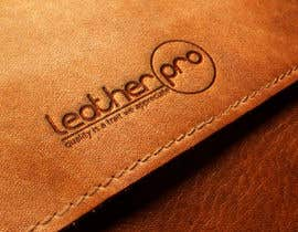 Nro 30 kilpailuun Re-design a current logo and give it a more modern look käyttäjältä agusprieto