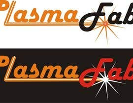 #91 for Logo Design for PlasmaFab Pty Ltd af wantnewjob