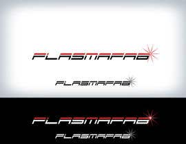 nº 203 pour Logo Design for PlasmaFab Pty Ltd par Clarify