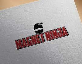 mara986 tarafından Design a Logo için no 6