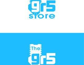 gopiranath tarafından Design a Logo için no 28