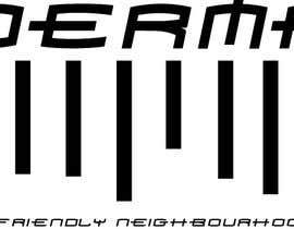 #8 for Design a Logo for a Siderman by leonardouzejka