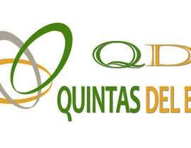 Nro 5 kilpailuun Design a logo - Diseñar un logotipo käyttäjältä kayser7289