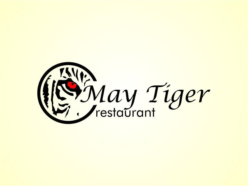#153 for Design a Logo for a Restaurant Brand by galihgasendra