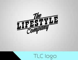 nº 112 pour Logo Design for Lifestyle Management consultancy par JustBananas
