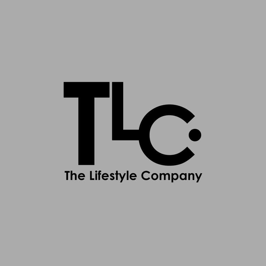 Inscrição nº 24 do Concurso para Logo Design for Lifestyle Management consultancy
