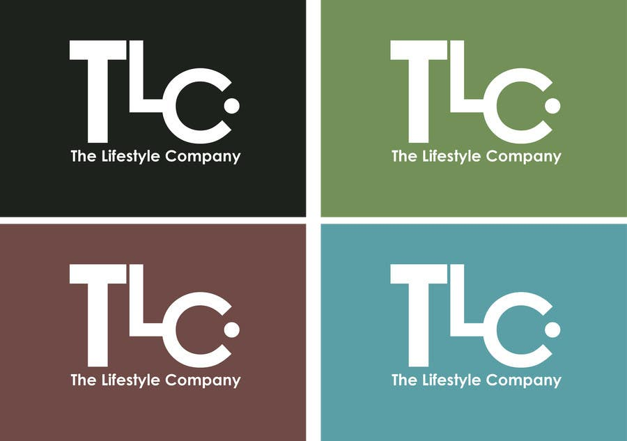 Inscrição nº 30 do Concurso para Logo Design for Lifestyle Management consultancy
