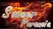 Contest Entry #69 for Design a Logo for Soccer Paranoia