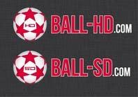 Graphic Design Entri Peraduan #9 for Design a Logo for my sport live streaming website