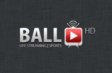 Penyertaan Peraduan #34 untuk Design a Logo for my sport live streaming website
