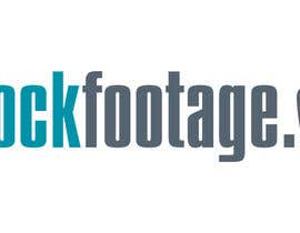 #22 for Design a Logo for stock-footage.tv af mahossainalamgir