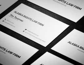 smartghart tarafından Design some Business Cards için no 9