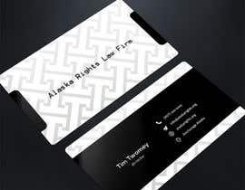 creativepagol tarafından Design some Business Cards için no 37