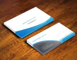Nro 50 kilpailuun Design some Business Cards käyttäjältä PixelsMatrix