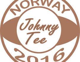 Designworld16 tarafından Round logo design (see attatchment) için no 13