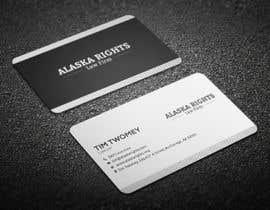 Nro 15 kilpailuun design business cards and postcard käyttäjältä islamrobi714