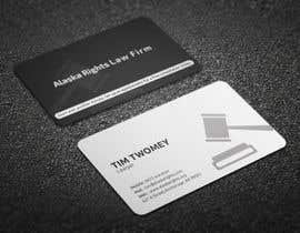 Nro 22 kilpailuun design business cards and postcard käyttäjältä islamrobi714