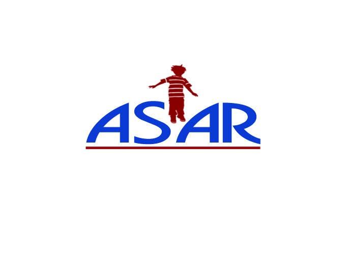 Kilpailutyö #57 kilpailussa Disegnare un Logo for clothing stores