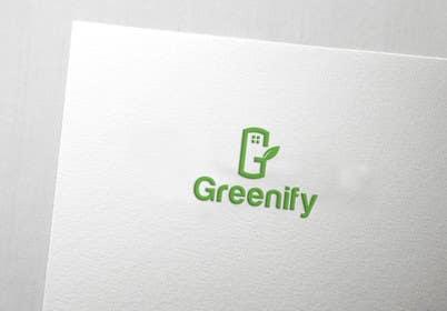 basar15 tarafından Environmental Company Logo Design Contest için no 63