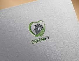 Nro 68 kilpailuun Environmental Company Logo Design Contest käyttäjältä crashid